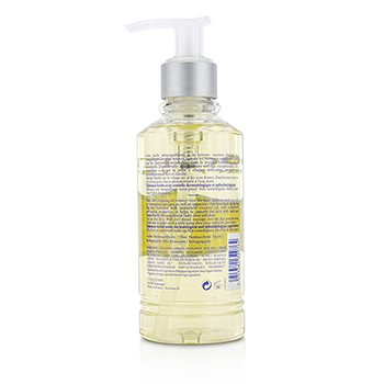 Immortelle Oil Make-Up Remover  200ml/6.7oz