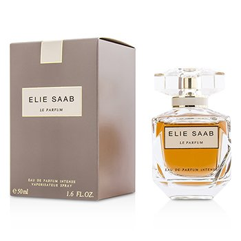 Elie Saab Le Parfum Eau De Parfum Intense Spray  50ml/1.6oz