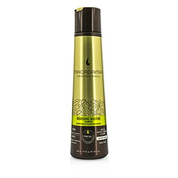 Professional Nourishing Moisture Shampoo  300ml/10oz