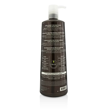 Professional Nourishing Moisture Shampoo 1000ml/33.8oz