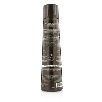Professional Nourishing Moisture Conditioner  300ml/10oz