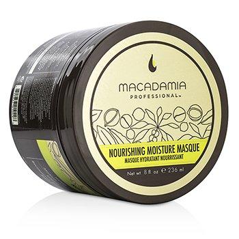 Professional Nourishing Moisture Masque  236ml/8oz