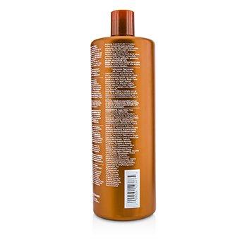 Ultimate Color Repair Shampoo (Anti-Fade - Quinoa Repair)  1000ml/33.8oz