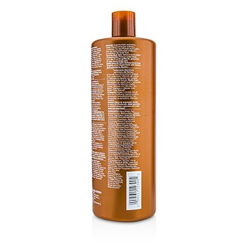 Ultimate Color Repair Conditionier (Anti-Fade - Quinoa Repair) 1000ml/33.8oz