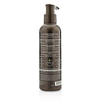 Professional Blow Dry Lotion  198ml/6.7oz