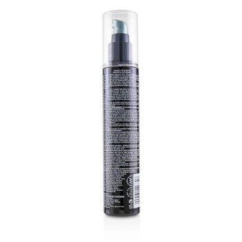 Uniwersalny spray do podkreślania tekstury włosów Awapuhi Wild Ginger Texturizing Sea Spray (Beach Waves - Body)  150ml/5.1oz