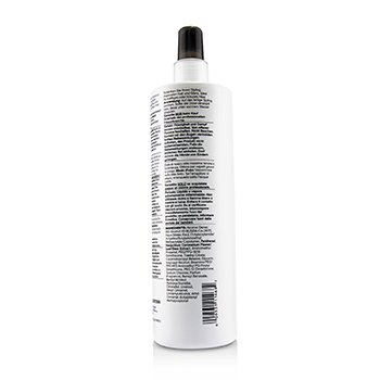 Firm Style Freeze and Shine Super Spray (Maximum Hold - Finishing Spray)  500ml/16.9oz