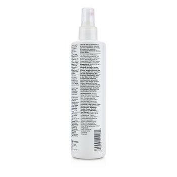 Żel do stylizacji włosów Soft Style Soft Spray (Finishing Spray)  250ml/8.5oz