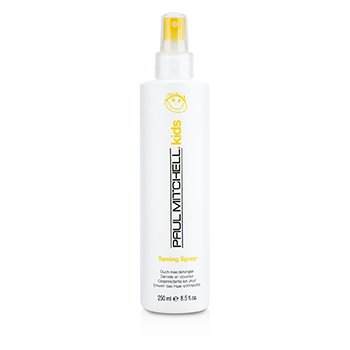 Paul Mitchell Kids Taming Spray (Desenredante)  250ml/8.5oz