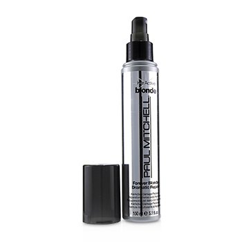 Forever Blonde Dramatic Repair (KerActive Damage Recovery) 150ml/5.1oz