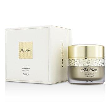 O Hui The First Cell Revolution Cream Original  55ml/1.85oz