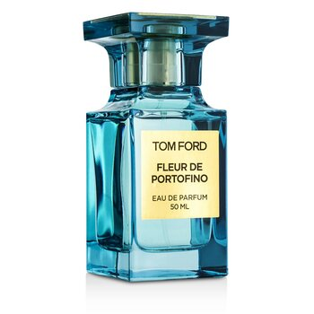 Private Blend Fleur De Portofino Eau De Parfum Spray  50ml/1.7oz