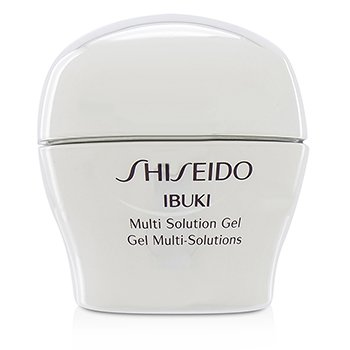 IBUKI Multi Solution Gel  30ml/1oz
