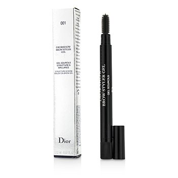 Diorshow Brow Styler Gel  2.2ml/0.07