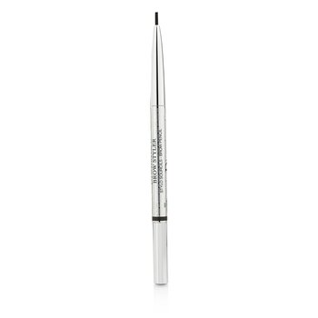 Diorshow Brow Styler Ultra Fine Precision Brow Pencil  0.1g/0.003oz