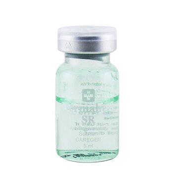 SR - Skin Rejuvenating Solution (Biological Sterilized Solution)  10x5ml/0.17oz
