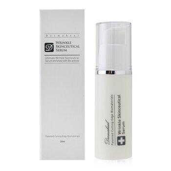 Wrinkle Skinceutical Ser  20ml/0.67oz