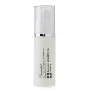 Dermaheal Wrinkle Skinceutical Suero  20ml/0.67oz