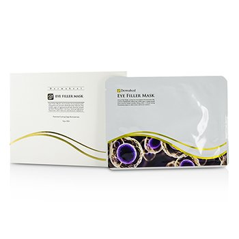 Eye Filler Mask  5x12g/0.4oz