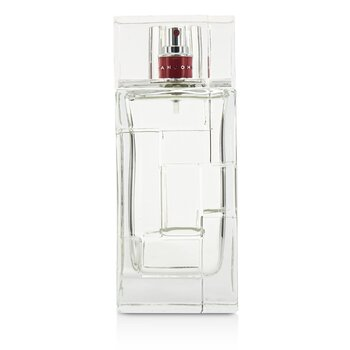 Sean John 3AM Eau De Toilette Spray  100ml/3.4oz
