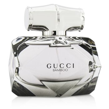 Gucci Bamboo Apă de Parfum Spray  50ml/1.6oz