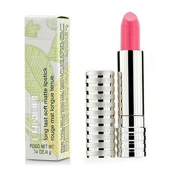 Long Last Lipstick  4g/0.14oz