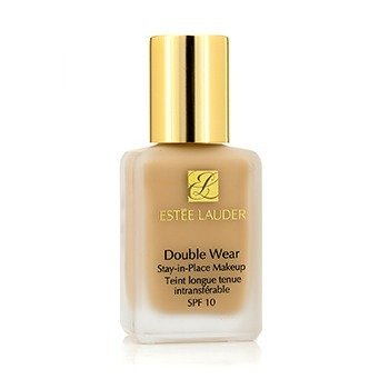 Maquiagem Double Wear Stay In Place SPF 10  30ml/1oz