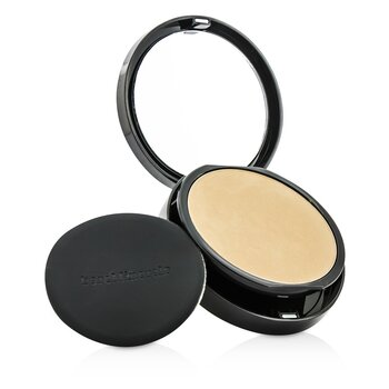 BareMinerals BareSkin Perfecting Veil - #Tan To Dark  9g/0.3oz