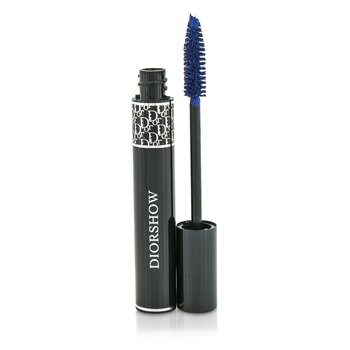 Diorshow Buildable Volume Lash Extension Effect Mascara  10ml/0.33oz