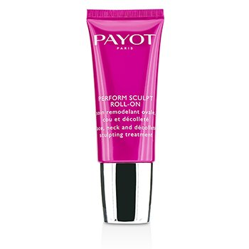 Perform Sculpt Roll-On - For Mature Skins 40ml/1.3oz