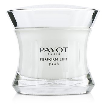 Perform Lift Jour - For Mature Skins  50ml/1.6oz