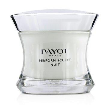 Perform Lift Perform Sculpt Nuit - For Mature Skins  50ml/1.7oz
