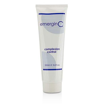 EmerginC Complexion Control (For Oily/ Problem Skin & Breakouts) - Salon Size  250ml/8.5oz