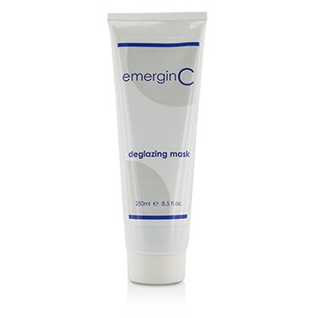 EmerginC Deglazing Mascarilla - Tamaño Salón  250ml/8.5oz