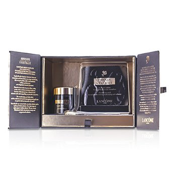 Lancome Absolue L'Extrait Colección Final Contorno de Ojos  15ml/0.5oz