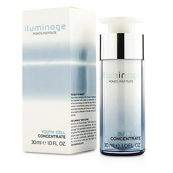 Illuminage مركز Youth Cell  30ml/1oz