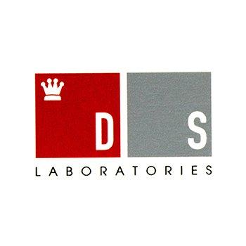 DS Laboratories Spectral UHP Ultra Soluci�n 2% Alta Purza - 1 Mes para Mujeres (Ayuda al Crecimiento del Cabello,Cl�nicamente comproado)  60ml/2oz