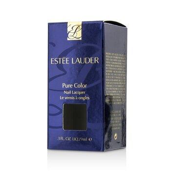 Pure Color Nail Lacquer  9ml/0.3oz