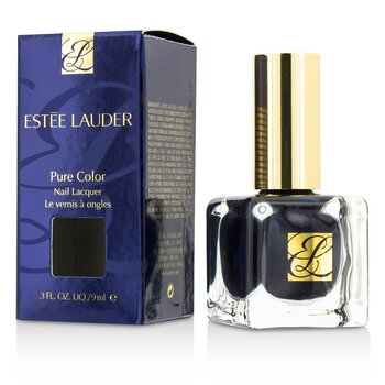 Pure Color Nail Lacquer  9ml/0.3oz