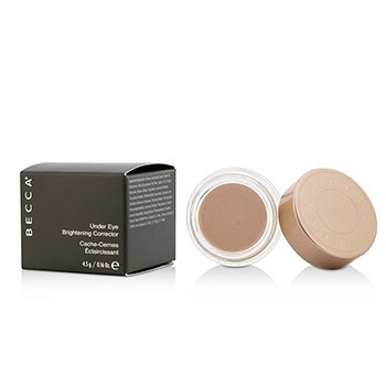 Becca Under Eye Brightening Corrector  4.5g/0.16oz