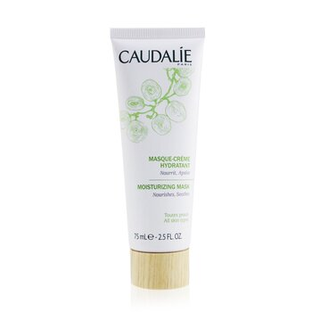 Moisturizing Mask  75ml/2.5oz