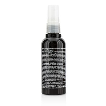 Thickening Tonic (Instantly Thickens For A Fuller Style)  100ml/3.4oz