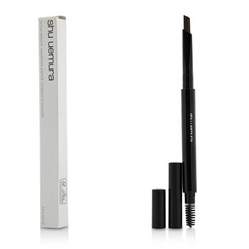 Brow:Sword Eyebrow Pencil  0.3g/0.01oz
