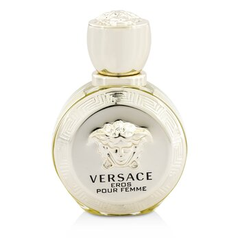 Versace Eros ������ �����  50ml/1.7oz