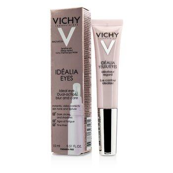 Vichy Idealia Eyes Contour Idealizer  15ml/0.51oz