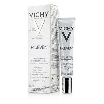 Vichy ProEven Advanced Daily Dark Spot Corrector  30ml/1oz