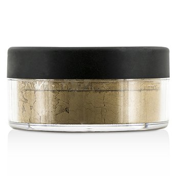 Deluxe Mineral Foundation Powder  9g/0.32oz