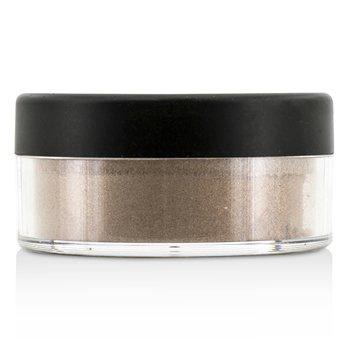 Deluxe Mineral Bronzer Powder  9g/0.32oz