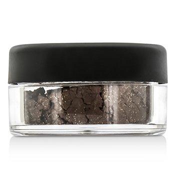 Mineral Eyeshadow Powder  2.35g/0.076oz