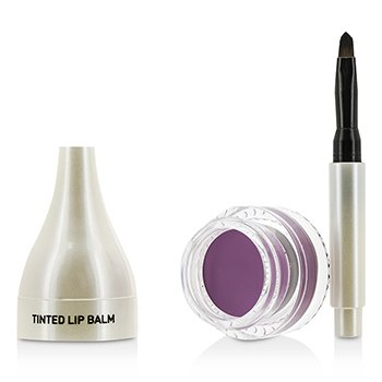 Tinted Lip Balm  4g/0.14oz